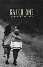 Batch One: Through the Ages [28/49] by foreversome