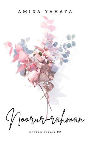 Noorur-rahman by miss-mienerh