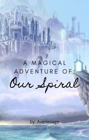 Our Spiral - Chapter One: The Song of the Winter Bird - Wattpad