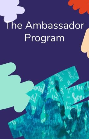 The Ambassador Program - România by AmbassadorsRo