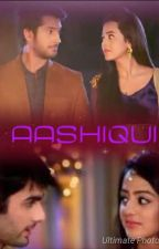 Aashiqui by temish_fan123
