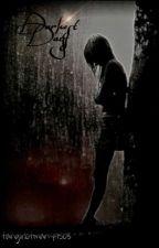 Darkest Days {Spencer Reid} by FangirlofMany9503