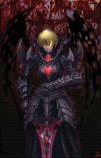 The fallen prince of knights for Hatred For Love ( Cancel) by Arthurpendragon285