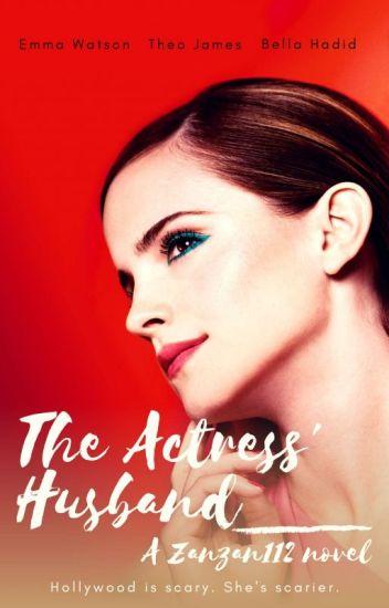 The Actress' Husband