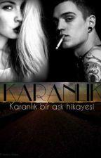 KARANLIK by 22222zs