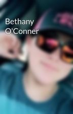 Bethany O'Conner by MadiPM