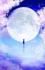Zero Gravity [Unordinary Fanfiction] by Shimosu