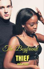The Boyfriend Thief -Bwwm- by Black_Orchid12