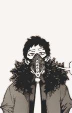 vile [bnha villains] by itrashcandoit