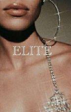 ELITE by Tree_15