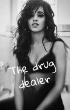 The Drug Dealer  by jsksmsja