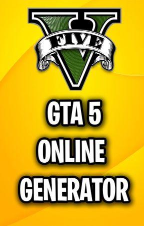 Money Glitch Gta 5 Xbox One 2018 ✓ Infiniti Car