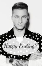 Happy Ending? (Marco Reus) by ClaireEsprit