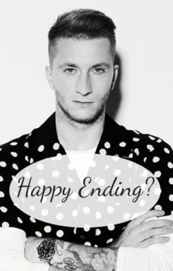 Happy Ending? (Marco Reus) *Abgeschlossen*