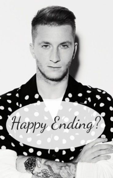 Happy Ending? (Marco Reus)
