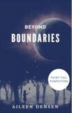 Fairy Tail: Beyond Boundaries [Slow Updates!] by aileendensen