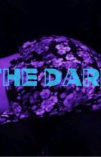 The dare by 1LiveLaughLoveLife1