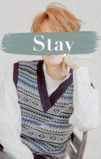 Stay | CHANBAEK by exobubz