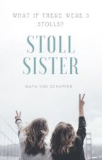 The Stoll Sister by ILoveShades310