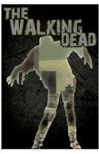 The Walking Dead II by Rory05_Grimes