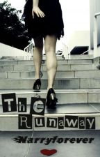 The Runaway {A One Direction Love Story} ON HIATUS by theemmagrencik