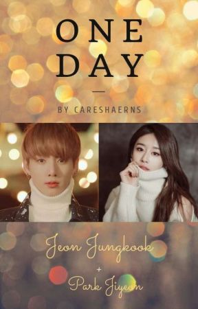 One day by careshaerns