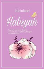 HABSYAH | ram#2 by Islaisland