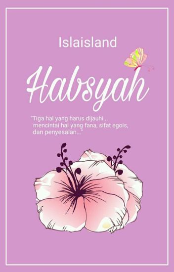 HABSYAH   ram#2