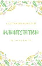 Manifestation; jb by woondrous