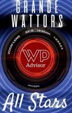 Grande Wattors 5 - ALL STARS by WP_Advisor