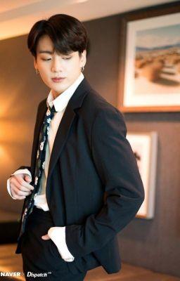 Đọc truyện «Chuyển Ver/ Jungkook Imagine» Tổng tài hỏi vợ - Bánh bao làm mai