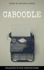 Caboodle by writerabhi_25