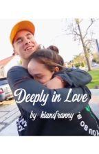 5812be84451e Deeply in Love by kiansfranny