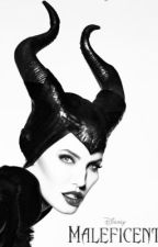 Maleficent by Self-Deprecation