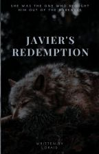Beta Javier (Book 4) by Proud_Shipper