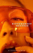 Bittersweet Revenge by lily33flower