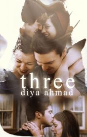 Three by relevancy