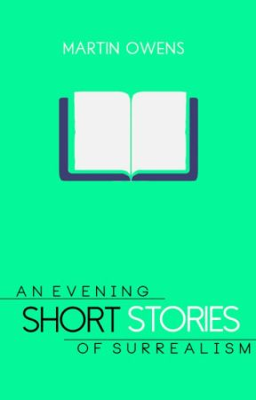 Short Stories by OwensMartin