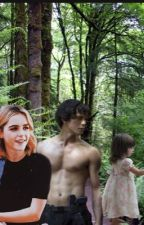 The 100 fanfic the natblida by joy_collins