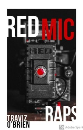 red mic. by tigerTS23