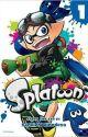 Splatoon boys x Inkling girl! Reader by I_Am_Headphones