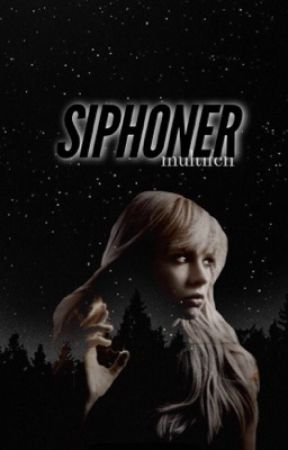 siphoner ☆ by multifcn