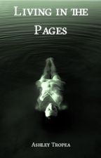 Living in the Pages (Pirates #1.5) by WillJaceDaemonPatch