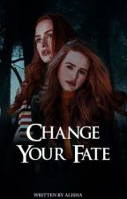 [5] Change Your Fate   Descendants Two [ON HOLD] by -GrandeGoddess