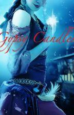 Gypsy Candles by redheadvi