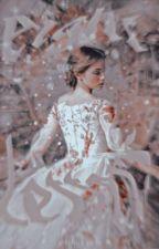 EIGHT LETTERS ➳ JASON GRACE {2} by ARTEMISASTRONOMY