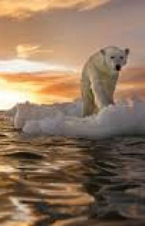 Climate Change and Greenhouse Gases by worldglobalwarming