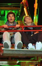 A Day at the Carnival (A One Direction Fanfic) (On Hold) by Small_Lost_Kat