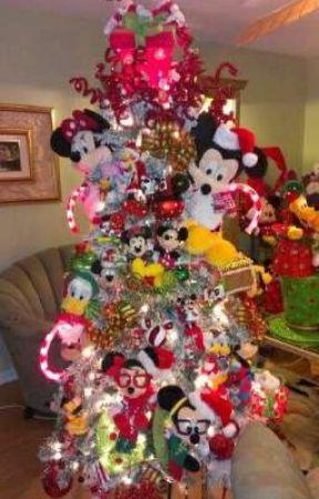 Disney 12 Days Of Christmas.12 Days Of Disney 6th Day Of Christmas Wattpad