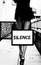 Silence [ZM]✅ by H-yuna